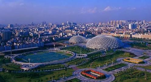 佛山禪城區營銷型網站建設解決方案