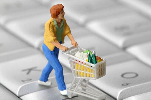 【凌聚科技】如何發揮營銷型網站的價值