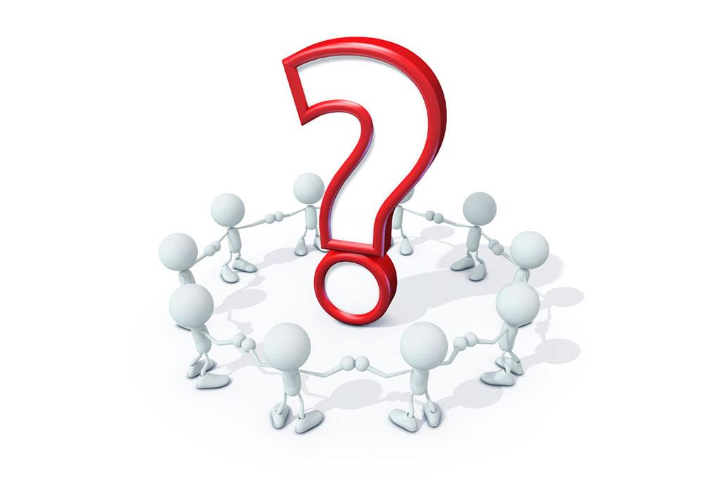企业网站建设常见疑问解答